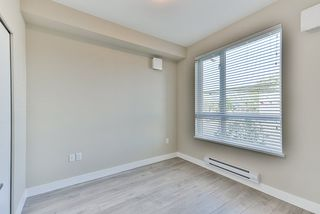 """Photo 7: 213 2889 E 1ST Avenue in Vancouver: Renfrew VE Condo for sale in """"FIRST & RENFREW"""" (Vancouver East)  : MLS®# R2377547"""