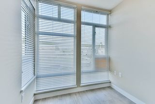 """Photo 8: 213 2889 E 1ST Avenue in Vancouver: Renfrew VE Condo for sale in """"FIRST & RENFREW"""" (Vancouver East)  : MLS®# R2377547"""