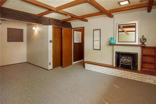Photo 16: 42 Deloraine Drive in Winnipeg: Crestview Residential for sale (5H)  : MLS®# 1915398