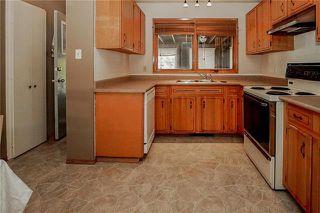 Photo 8: 42 Deloraine Drive in Winnipeg: Crestview Residential for sale (5H)  : MLS®# 1915398