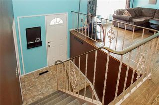 Photo 3: 42 Deloraine Drive in Winnipeg: Crestview Residential for sale (5H)  : MLS®# 1915398