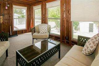 Photo 14: 42 Deloraine Drive in Winnipeg: Crestview Residential for sale (5H)  : MLS®# 1915398