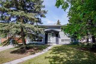 Photo 2: 42 Deloraine Drive in Winnipeg: Crestview Residential for sale (5H)  : MLS®# 1915398