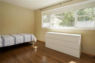 Photo 11: 42 Deloraine Drive in Winnipeg: Crestview Residential for sale (5H)  : MLS®# 1915398