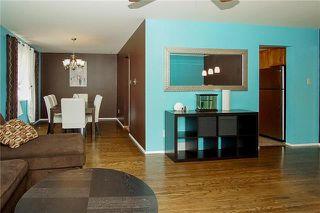 Photo 6: 42 Deloraine Drive in Winnipeg: Crestview Residential for sale (5H)  : MLS®# 1915398