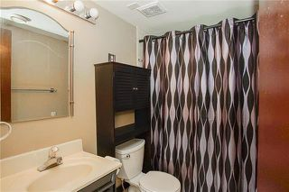 Photo 17: 42 Deloraine Drive in Winnipeg: Crestview Residential for sale (5H)  : MLS®# 1915398