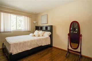 Photo 9: 42 Deloraine Drive in Winnipeg: Crestview Residential for sale (5H)  : MLS®# 1915398