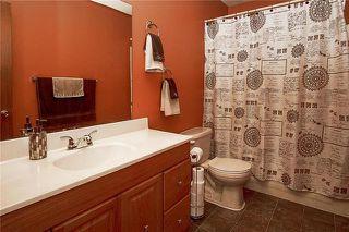 Photo 12: 42 Deloraine Drive in Winnipeg: Crestview Residential for sale (5H)  : MLS®# 1915398