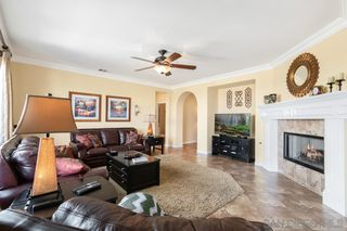 Photo 17: LA MESA House for sale : 4 bedrooms : 7575 Chicago Dr