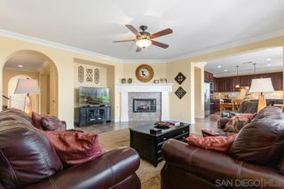 Photo 18: LA MESA House for sale : 4 bedrooms : 7575 Chicago Dr