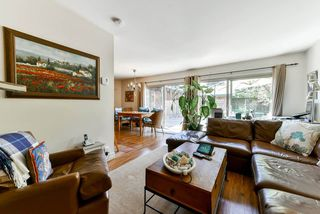 Photo 15: 1010 MATHERS Avenue in West Vancouver: Sentinel Hill House for sale : MLS®# R2378588