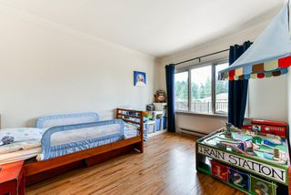 Photo 10: 1010 MATHERS Avenue in West Vancouver: Sentinel Hill House for sale : MLS®# R2378588
