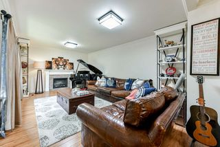 Photo 4: 1010 MATHERS Avenue in West Vancouver: Sentinel Hill House for sale : MLS®# R2378588