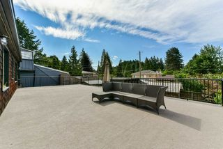Photo 11: 1010 MATHERS Avenue in West Vancouver: Sentinel Hill House for sale : MLS®# R2378588