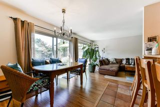 Photo 14: 1010 MATHERS Avenue in West Vancouver: Sentinel Hill House for sale : MLS®# R2378588