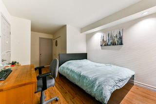 Photo 17: 1010 MATHERS Avenue in West Vancouver: Sentinel Hill House for sale : MLS®# R2378588