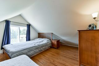 Photo 6: 1010 MATHERS Avenue in West Vancouver: Sentinel Hill House for sale : MLS®# R2378588