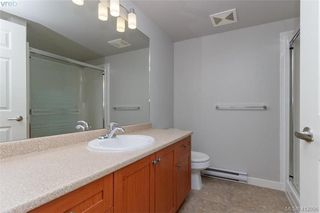 Photo 16: 304 364 Goldstream Ave in VICTORIA: Co Colwood Corners Condo for sale (Colwood)  : MLS®# 817019