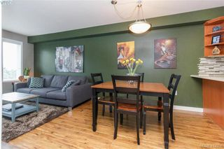 Photo 9: 304 364 Goldstream Ave in VICTORIA: Co Colwood Corners Condo for sale (Colwood)  : MLS®# 817019