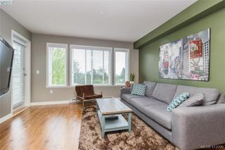 Photo 5: 304 364 Goldstream Ave in VICTORIA: Co Colwood Corners Condo for sale (Colwood)  : MLS®# 817019