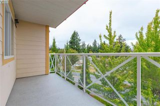 Photo 20: 304 364 Goldstream Ave in VICTORIA: Co Colwood Corners Condo for sale (Colwood)  : MLS®# 817019
