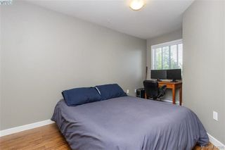Photo 17: 304 364 Goldstream Ave in VICTORIA: Co Colwood Corners Condo for sale (Colwood)  : MLS®# 817019