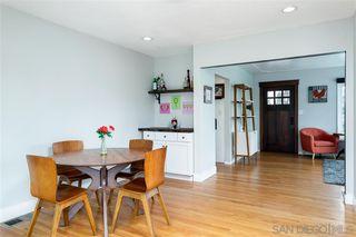 Photo 10: SAN DIEGO House for sale : 3 bedrooms : 4471 Rolando Blvd