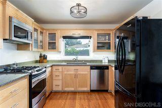 Photo 8: SAN DIEGO House for sale : 3 bedrooms : 4471 Rolando Blvd