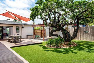 Photo 22: SAN DIEGO House for sale : 3 bedrooms : 4471 Rolando Blvd