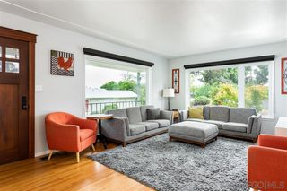 Photo 4: SAN DIEGO House for sale : 3 bedrooms : 4471 Rolando Blvd