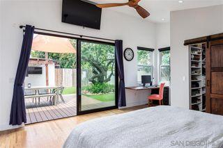 Photo 13: SAN DIEGO House for sale : 3 bedrooms : 4471 Rolando Blvd