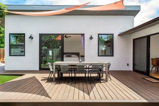 Photo 20: SAN DIEGO House for sale : 3 bedrooms : 4471 Rolando Blvd
