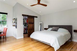 Photo 12: SAN DIEGO House for sale : 3 bedrooms : 4471 Rolando Blvd