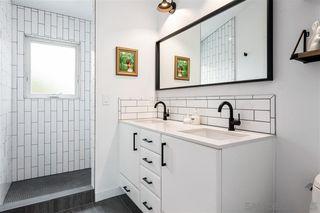 Photo 15: SAN DIEGO House for sale : 3 bedrooms : 4471 Rolando Blvd