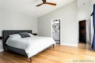 Photo 14: SAN DIEGO House for sale : 3 bedrooms : 4471 Rolando Blvd