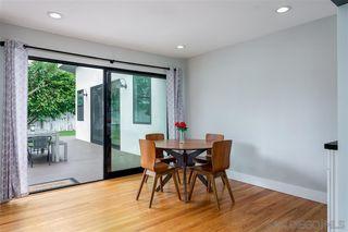 Photo 11: SAN DIEGO House for sale : 3 bedrooms : 4471 Rolando Blvd