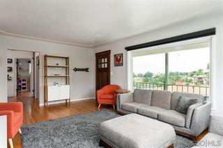 Photo 5: SAN DIEGO House for sale : 3 bedrooms : 4471 Rolando Blvd