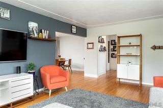 Photo 7: SAN DIEGO House for sale : 3 bedrooms : 4471 Rolando Blvd