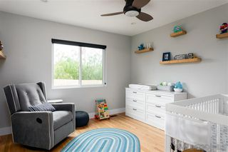 Photo 19: SAN DIEGO House for sale : 3 bedrooms : 4471 Rolando Blvd