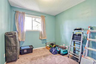 Photo 15: 8603 121 Avenue in Edmonton: Zone 05 House Half Duplex for sale : MLS®# E4161319