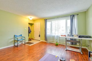 Photo 4: 8603 121 Avenue in Edmonton: Zone 05 House Half Duplex for sale : MLS®# E4161319