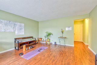 Photo 6: 8603 121 Avenue in Edmonton: Zone 05 House Half Duplex for sale : MLS®# E4161319