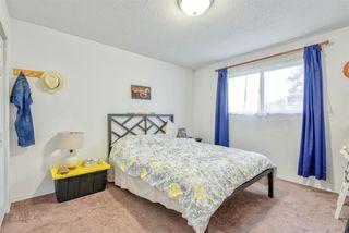 Photo 11: 8603 121 Avenue in Edmonton: Zone 05 House Half Duplex for sale : MLS®# E4161319