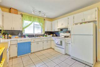 Photo 9: 8603 121 Avenue in Edmonton: Zone 05 House Half Duplex for sale : MLS®# E4161319