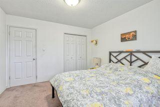 Photo 12: 8603 121 Avenue in Edmonton: Zone 05 House Half Duplex for sale : MLS®# E4161319