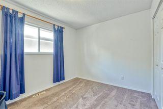 Photo 13: 8603 121 Avenue in Edmonton: Zone 05 House Half Duplex for sale : MLS®# E4161319