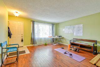 Photo 5: 8603 121 Avenue in Edmonton: Zone 05 House Half Duplex for sale : MLS®# E4161319