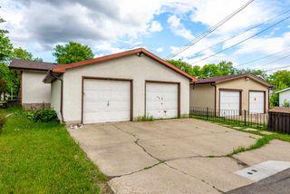 Photo 21: 8603 121 Avenue in Edmonton: Zone 05 House Half Duplex for sale : MLS®# E4161319