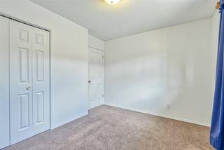 Photo 14: 8603 121 Avenue in Edmonton: Zone 05 House Half Duplex for sale : MLS®# E4161319