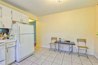 Photo 10: 8603 121 Avenue in Edmonton: Zone 05 House Half Duplex for sale : MLS®# E4161319